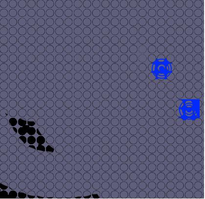 forida-dots-locations